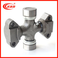 0240 KBR High Quality Good Price Truck Universal Joints for Construction Machinary