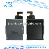 Brand new quality for price of lcd display of nokia n70