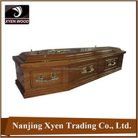 2015 good quality coffin sales supplier UK-044