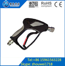 car washing machine,commercial pressure washer,high pressure car washing machine