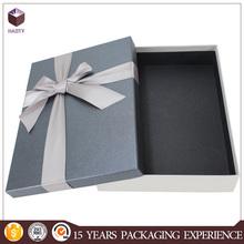 2015 custom fashion bulk buy gift boxes