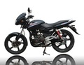 150cc Mini motocicleta, moto, motocross para la venta barata