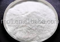 plant extract powder konajc flour