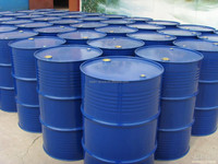 Hot sale!!China manufacturer Baijin artificial fiber cellophane carbon disulfide inorganic intermediate