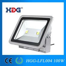 Factory supply ip65 100w 150w 200w big power led floodlight