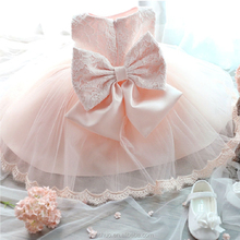 2015 wholesale Dance Favourite Girls Ballet Dance Costumes Lace Dress For Dancing Stage Costume