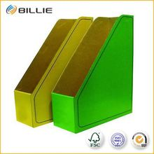 Office a4 size box files