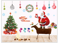 Christmas Ornaments Prices Home Decor DIY Remove Wall Paper