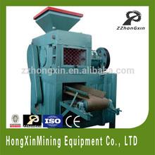 New-type Briquette Machine Price Coal Ball Press Machine Charcoal Briquette Making Machine
