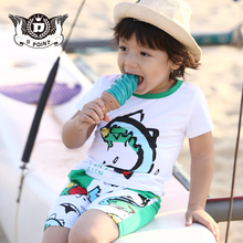 carters kids clothes wholesale china kids clothing wholesale