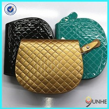 Wholesale cheap designer pu leather wallet,lady wallet,women wallet