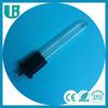 4~6mA 3.0~4.0 Watt GCU Cold Cathode UV Germicidal Lamp for dental lab