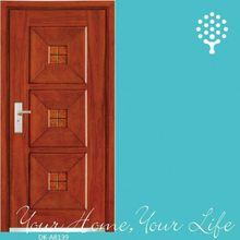 DOOR FACTORY BEST SELLING out door chair