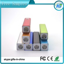Free Samples mobile phone corporate gifts laptop powerbank