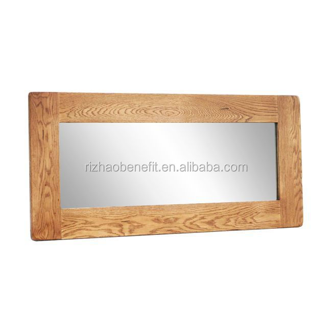 Awesome You Are Here Gt Home Gt Oak Bathroom Mirror Cabinet