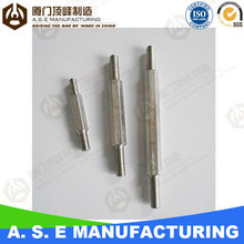 cnc milling printing machine spare parts passive and active electronic components