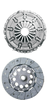 after service auto clutch kit for Japan market VW auto clutch cover clutch kit for renault