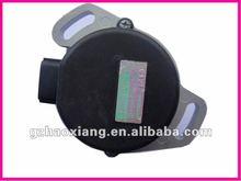 Suzuki / estima Cam Sensor de ángulo 33100-77E2