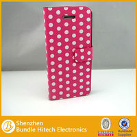 phone leather covers for iphone 5c, leather PU cases for iphone5c