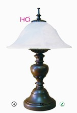 Style TB 1405 room/hotel table lamp for sale