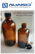 250ml boston bottle--ALWSCI