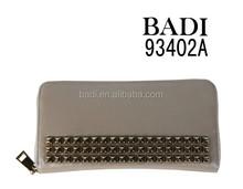Famous brand fashion bags channel women handbags