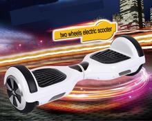 self balancing electric scooter 2 wheel air board scooter electric scooter 2 wheel