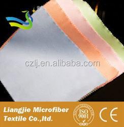 microfiber microfiber polyester wipes