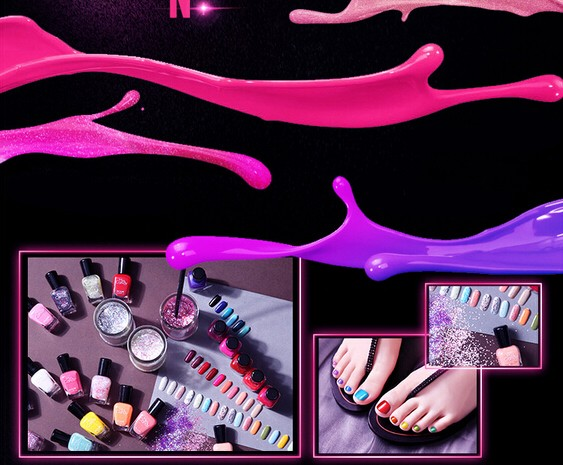 uv  nail gel. email. allplace008allplace.cn