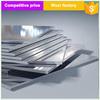 import export wholesale 300 series rolled 321 steel sheet