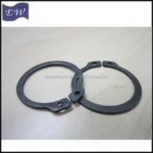 basic external retaining ring from 3-540mm (DIN471 )