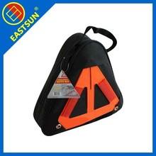 car emergency safety kit