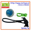 2015 Newest cheap toys for boys spinning top