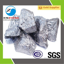 Best Price Silicon Metal 441 553 2202 3303 For Metallurgy Industry