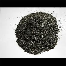 supply low sulfur carbon agent, carbon raiser, Recarburizing, recarburizer carbon additive, carbureted