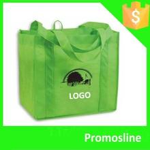 Hot Sell cheap pp non woven bag shopping bag