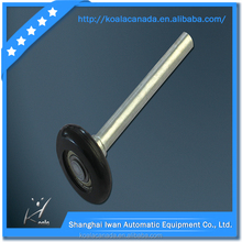 Wholesale china trade cabinet door roller catch