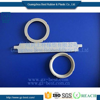Shock Absorber Prices Pa66 30 Gf Seal And Gasket