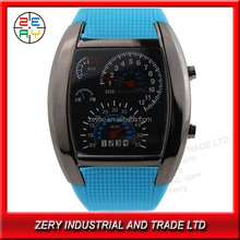 R36 (*^__^*) fashion digital smart watch,waterproof smart watch