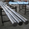 Fast Delivery Piston Rod / Hard Chrome Plated Steel Bar