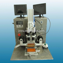 Professional flex cable bonding machine for all-purpose mobile flex laminating on lcd flex pressure machine