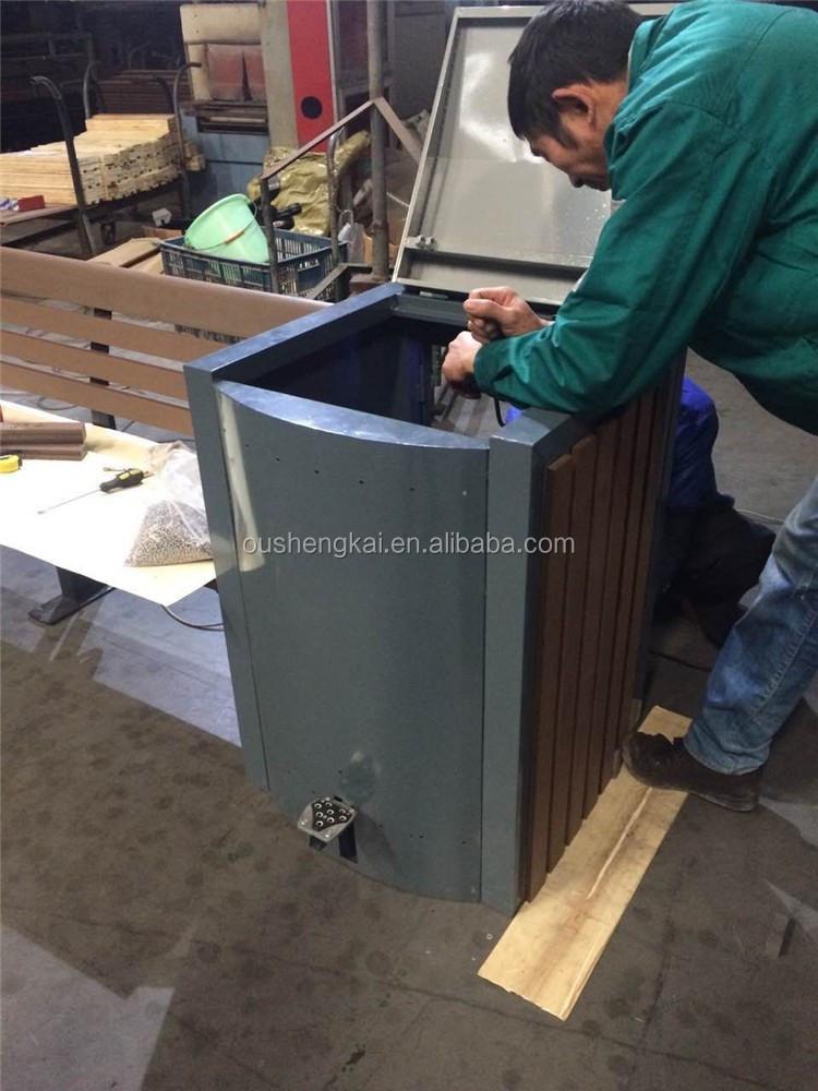 dustbin installation.jpg