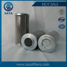 replacement Argo oil filter element S3081F00 applied in hydraulic filtration system