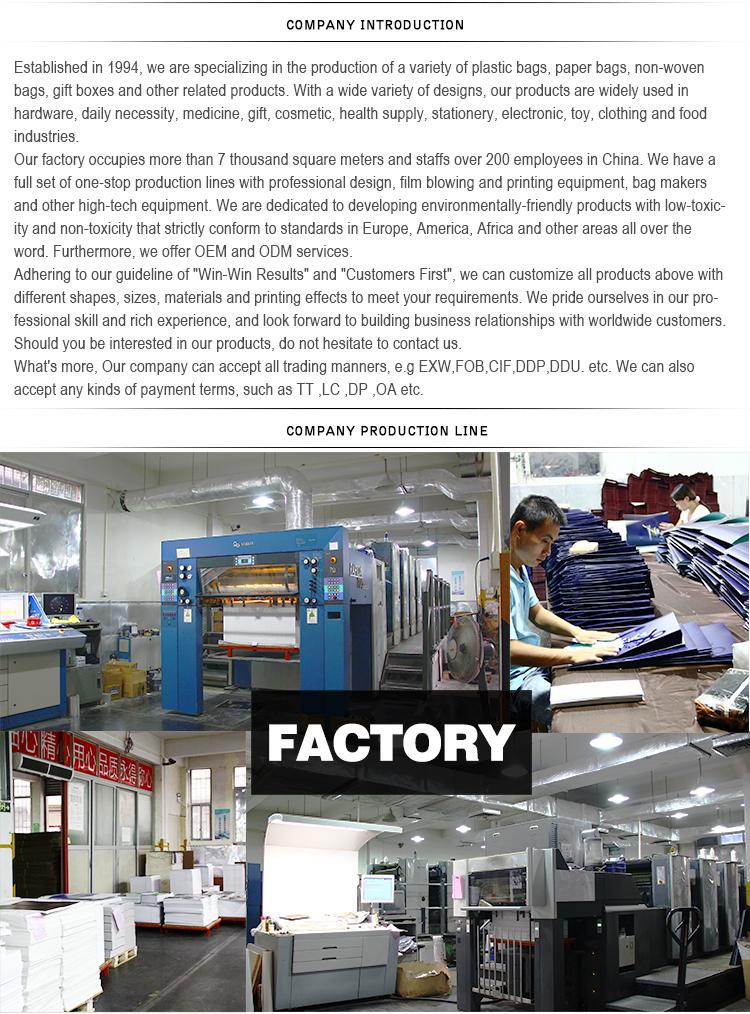 package manufacturer-shineland package.jpg