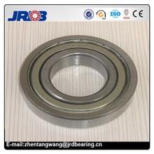 JRDB high quality bearing gbr