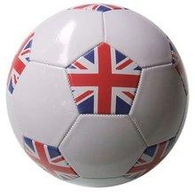 2014 brazil promotional soccer ball & football manufacturer