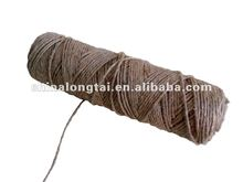jute twine for packing