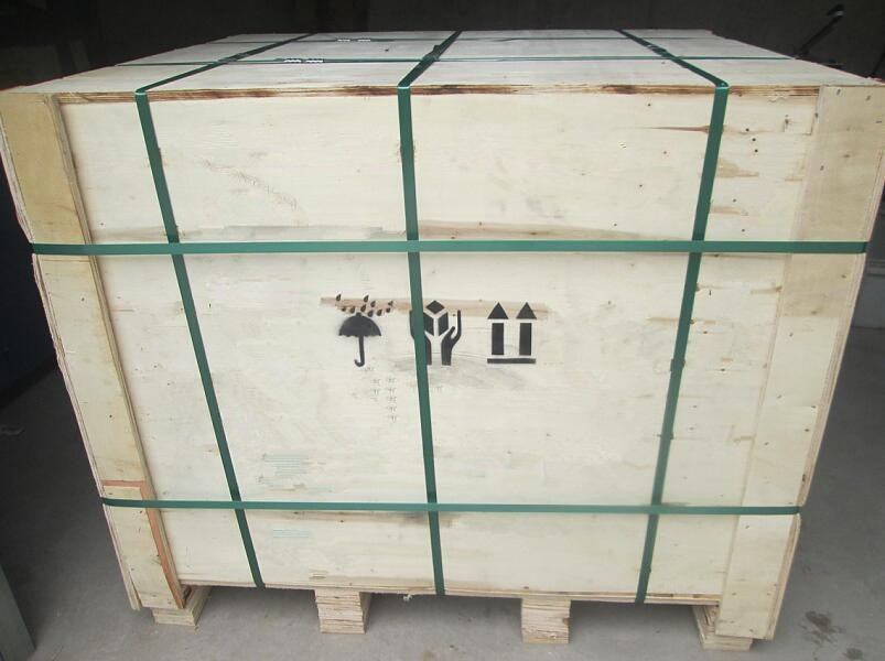 Gpz Pillow Block Bearing Units Ucp204 Ucp205 Ucp206 Ucp207