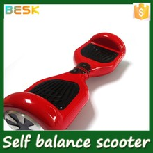 2015 New Two Wheels Self Balancing Scooter 2 Wheel Self Balance Scooter Electric Scooter