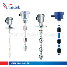 Measuring tools FineTek Magnetic Float Level Switch for storage water tank